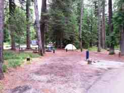 fish-creek-campground-glacier-national-park-03